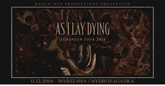 as i lay dying plakat1 m