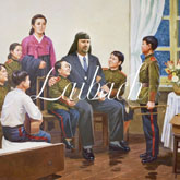 laibach the sound of music cover artzzz m