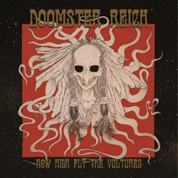 doomster-reich-how-high-fly-the-vulturesq s