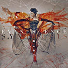 evanescence-synthesis m
