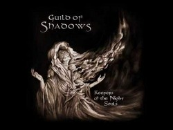 guild of shadows keepers of the night souls s