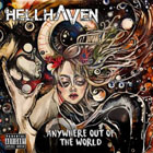 hellhaven-anywhereoutoftheworld m