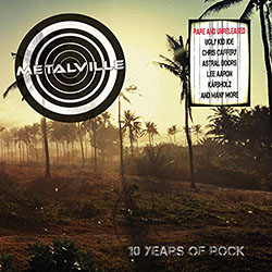 metalville-10yearsofrock s