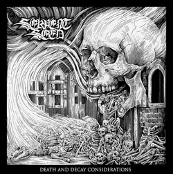 serpentseed-deathanddecayconsiderations s